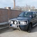 Eladó Ford Ranger