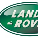 Land rover alkatészek