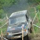 Toyota Land Cruiser alkatrészek