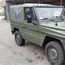 MERCEDES G 250