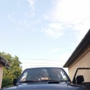 Mitsubishi Pajero 2.8 TDI