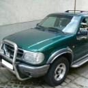 Ford Explorer eladó