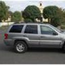 Jeep Grand Cherokee Limited 4.0 FULL